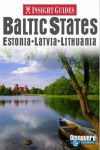 Baltic States Insight Guide