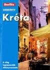 Kréta zsebkönyv - Berlitz