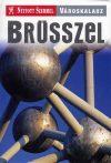 Brüsszel városkalauz - Nyitott Szemmel