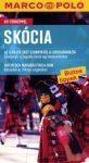 Scotland, guidebook in Hungarian - Útitárs