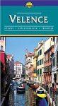 Velence útikönyv - Cartographia