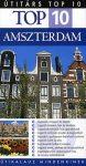 Amszterdam - Útitárs Top 10
