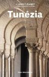 Tunisia, guidebook in Hungarian - Lonely Planet