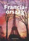 Franciaország útikönyv - Lonely Planet