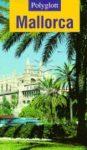 Mallorca útikönyv - Polyglott