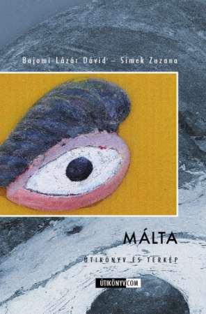 Málta - Útikönyv.com