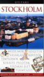 Stockholm útikönyv - Útitárs