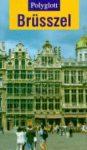 Brüsszel útikönyv - Polyglott