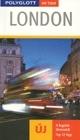 London útikönyv - Polyglott