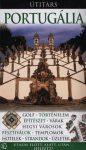 Portugália útikönyv - Útitárs