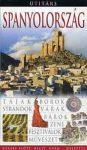 Spanyolország útikönyv - Útitárs