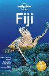 Fidzsi - Lonely Planet