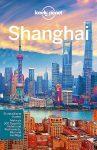 Sanghaj - Lonely Planet