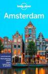 Amszterdam - Lonely Planet