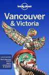 Vancouver, city guide in English - Lonely Planet