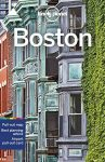 Boston, city guide in English - Lonely Planet