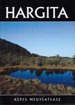 Hargita - Képes megyeatlasz