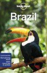 Brazília - Lonely Planet