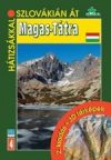 High Tatra Mountains - Dajama