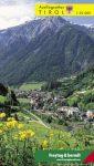 Tirol kirándulókalauz - Freytag-Berndt