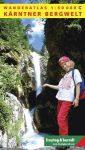 Karintiai hegyvidék turistakalauz - Freytag-Berndt
