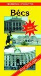 Bécs - Sárga könyvek