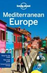 Mediterranean Europe - Lonely Planet