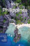 Fülöp-szigetek - Lonely Planet