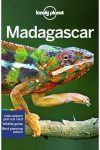 Madagaszkár - Lonely Planet
