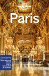 Párizs - Lonely Planet