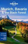 München, Bajorország & a Fekete-erdő - Lonely Planet