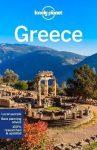 Görögország - Lonely Planet
