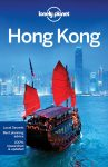 Hongkong - Lonely Planet