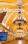 Moszkva - Lonely Planet