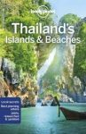 Thailand's Islands & Beaches, guidebook in English - Lonely Planet