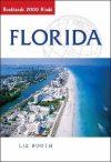 Florida, guidebook in Hungarian - Booklands 2000