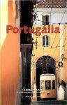 Portugália útikönyv - Lonely Planet