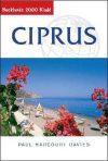 Ciprus útikönyv - Booklands 2000