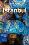 Isztambul - Lonely Planet