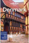 Dánia - Lonely Planet