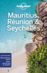 Mauritius, Réunion & Seychelles, guidebook in English - Lonely Planet