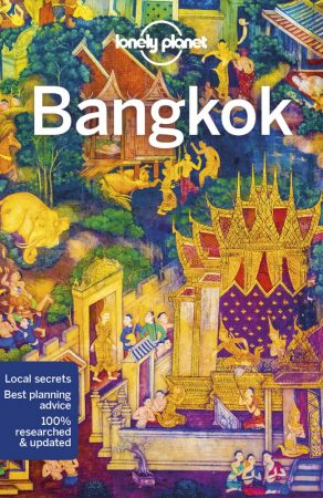 Bangkok, city guide in English - Lonely Planet