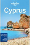 Ciprus - Lonely Planet