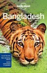 Banglades - Lonely Planet