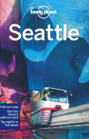 Seattle - Lonely Planet