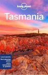 Tasmania, guidebook in English - Lonely Planet