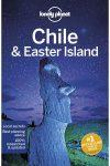 Chile & Húsvét-sziget - Lonely Planet