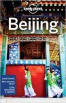 Peking, angol nyelvű útikönyv - Lonely Planet