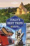 Olaszország - Lonely Planet Best Trips