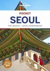 Pocket Seoul - Lonely Planet